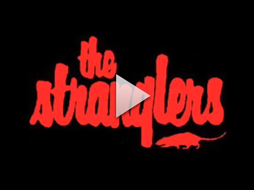 (Get A) Grip (On Yourself) by The Stranglers